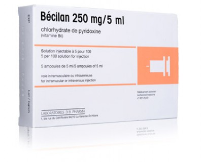 becilan-250mg5ml