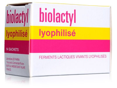 biolactyl