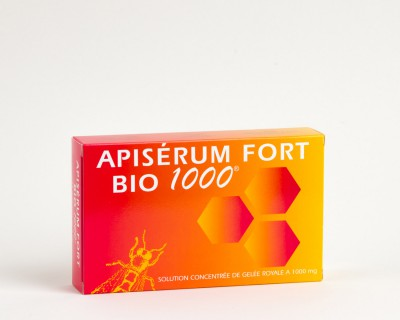 apiserum-fort-bio-1000