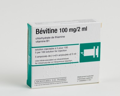 bevitine-100mg2ml