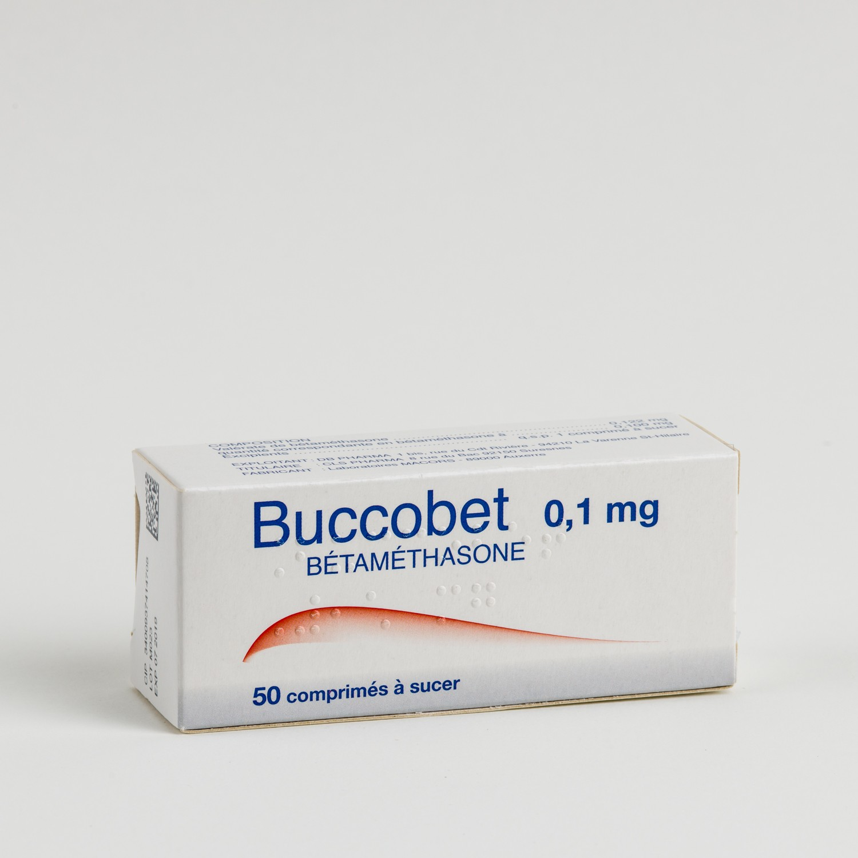 buccobet-01mg